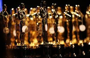 Oscar 2014 sofre mudança atípica na data em função dos Jogos Olímpicos da Rússia
