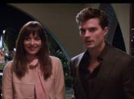 '50 Tons de Cinza': Anastasia conhece família de Christian Grey em novo trailer