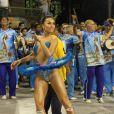 Alguém duvida que Sabrina Sato vai roubar a cena no Carnaval mais uma vez?