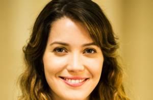 Novela 'Alto Astral': Laura é demitida de revista por reportagem sobre Caíque