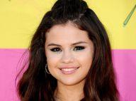 Selena Gomez prepara grande festa temática para comemorar seus 21 anos