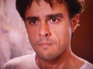 'Império': Enrico doa sangue e salva a vida do pai. 'Nunca mais vou te rejeitar'