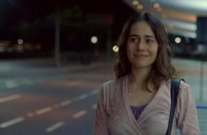 Alessandra Negrini fala em entrevista sobre superexposição: 'Não sou exibida'
