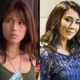 Dani Suzuki entrou na quarta temporada de 'Sandy e Junior' e viveu Yoko. Atualmente, ela participa da novela teen 'Malhação'
