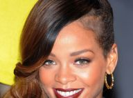 'Rihanna não está grávida!', declaram amigos da cantora, que confirmam doença