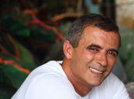 Paulo Barros deixa a Mocidade Independente após ficar em 7º lugar no Carnaval