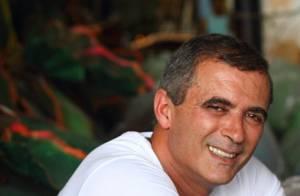 Após deixar a Mocidade, Paulo Barros será o carnavalesco da Portela, diz jornal