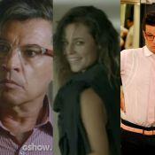 Marcello Melo Jr. vai ser gay em 'Babilônia'. Relembre homossexuais nas novelas!
