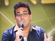 André Marques dividirá o palco com Fernanda Lima na 2ª temporada do 'SuperStar'
