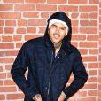 Chris Brown é considerado pela crítica como um dos mais talentosos artistas do rap e do R&B de todo o mundo. O site americando 'TMZ' anunciou que o cantor é pai de uma menina de 9 anos