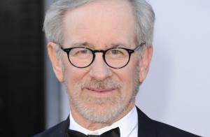 Nicole Kidman, Ang Lee e Christoph Waltz serão jurados no Festival de Cannes