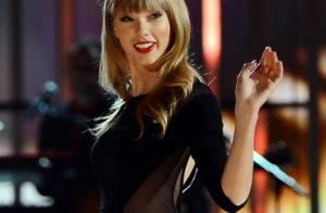 Taylor Swift compra mansão de US$ 17 milhões à vista!