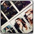 Sofia publica um prévia da próxima coleção que leva o nome dela
