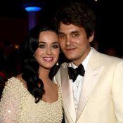 Katy Perry e John Mayer terminam namoro dois meses após reatarem, diz site