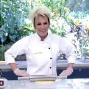 Ana Maria Braga alfineta amigos sertanejos sobre convites de pescaria: 'Só gogó'