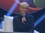 Xuxa se torna a campeã de cartas recebidas na Record antes mesmo da sua estreia