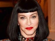 Madonna vende obra de arte por R$ 14 milhões e doa o dinheiro para a caridade