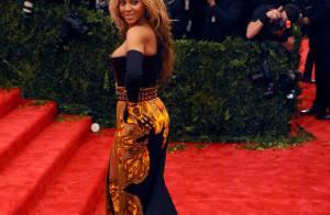 Roberto Medina, criador do Rock in Rio, confirma que Beyoncé não está grávida