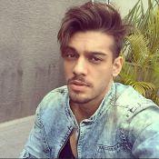 Lucas Lucco faz aniversário de 24 anos. Confira 24 curiosidades sobre o cantor!