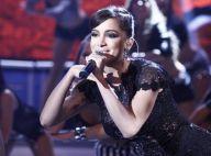 Anitta marca carreira com 'Show das Poderosas'. Confira a evolução da cantora!