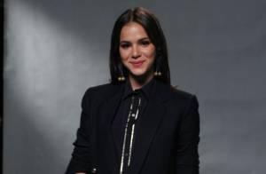 Bruna Marquezine fala sobre relacionamentos: 'Aprendi que não precisa expor'
