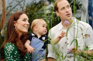 Hospital onde Kate Middleton dará à luz fecha ala após infecção de superbactéria