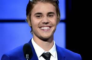Justin Bieber invade formatura com Hailey Baldwin, apontada como seu novo affair