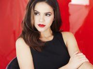 Bruna Marquezine é o novo rosto de marca de cosméticos: 'Muito feliz'