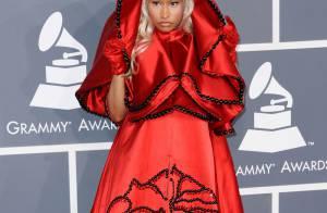 Veja os piores vestidos usados pelas famosas em tapete vermelho em 2012