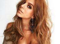 Giovanna Lancellotti chega aos 22 anos sexy e cheia de estilo. Veja looks!