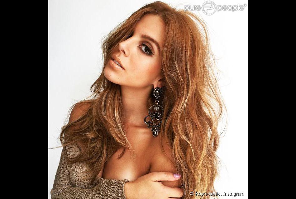 Fotos de atrizes mais lindas de 2015 http://www.cantinhojutavares.com