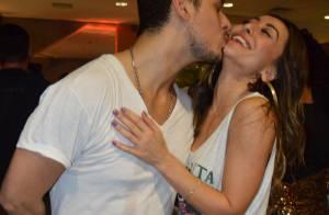 Sabrina Sato e João Vicente de Castro terminam namoro: 'O amor permanece'