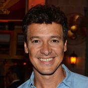 Rodrigo Faro ganha R$ 2 milhões na Record e provoca: 'Incomodando Faustão'