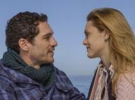 Novela 'Sete Vidas': Júlia decide ficar com Felipe. 'Seguir em frente juntos'