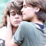 Isabella Santoni se declara ao ex Rafael Vitti em rede social: 'Carinho define'