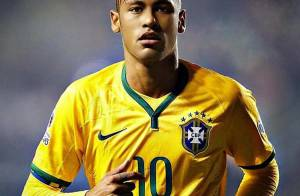Neymar recebe punição da Conmebol após confusão em jogo de Brasil e Colômbia