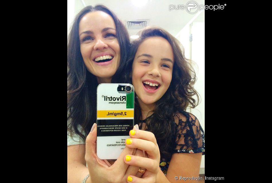 http://static1.purepeople.com.br/articles/2/60/70/2/@/834917-ela-conta-que-a-filha-entende-a-sua-950x0-2.jpg