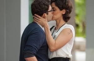 Novela 'Sete Vidas': Luís se divorcia de Branca e faz viagem surpresa com Isabel