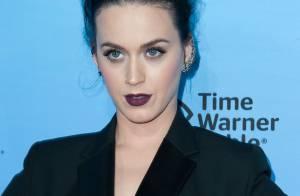 Katy Perry é cantora mais bem paga do último ano com R$422 milhões, diz 'Forbes'