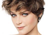 Isabella Santoni esbanja estilo em suas produções. Confira looks da atriz!