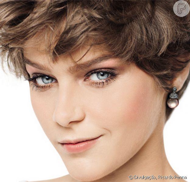 Saiba tudo sobre o estilo da atriz Isabella Santoni