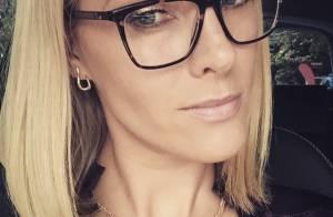 Ana Hickmann fatura R$ 400 milhões por ano com marca que leva seu nome