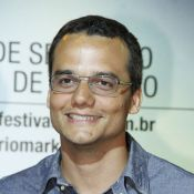 Wagner Moura completa 37 anos com a agenda cheia de estreias no cinema