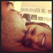 Adriano Imperador será pai de mais uma menina: 'Nossa princesa está vindo'