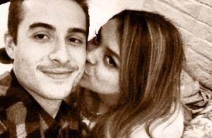 Preta Gil termina namoro de um mês com Thiago Tenório: 'Foi há uma semana'