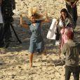 'Joia Rara' tem previsão de estreia para setembro
