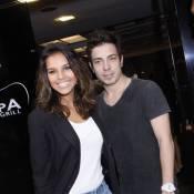 Mariana Rios e Di Ferrero vão se casar em 2014, diz jornal