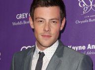 Cory Monteith conversou com diretor de 'Glee' poucas horas antes de sua morte
