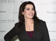 Chef Nigella Lawson e marido confirmam divórcio sem disputa por bens