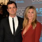 Jennifer Aniston está grávida de gêmeos aos 46 anos após tratamento, diz revista